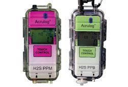 H2S Monitoring