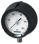 PBT Presure Gauge by Rhomberg
